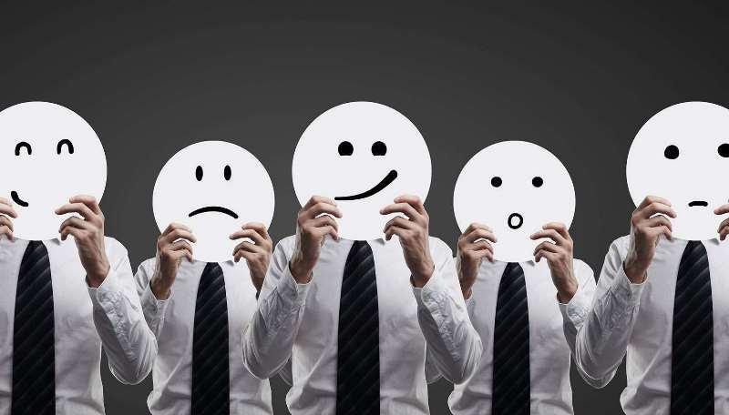 Ценность эмоций в жизни человека
