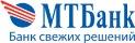 Логотип МТБанк