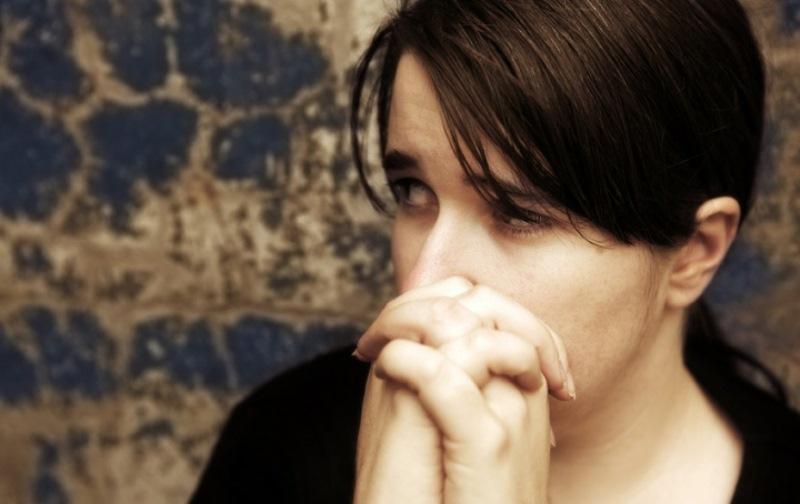 Как психолог помогает при тревоге?