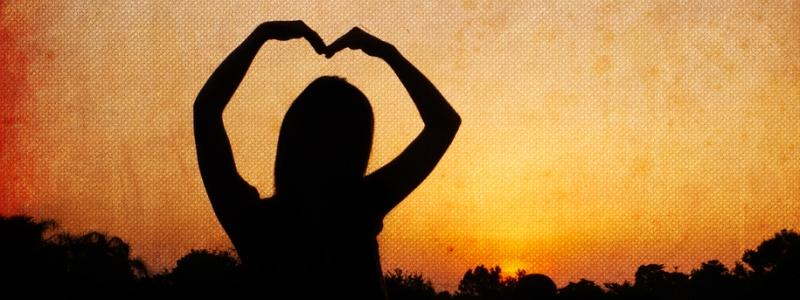 Любовь к себе и эгоизм